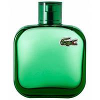 Lacoste L.12.12. Green edt 100ml for men