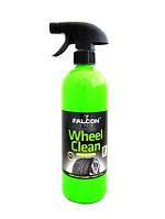Очиститель колес Falcon Wheel Clean 750ml