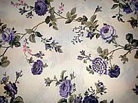 Ткань мебельная обивочная мод. 120417 V 25