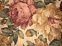 Ткань мебельная обивочная мод. 160185 V 5