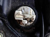Насос топливный, 17040-9U01B, Nissan Note (Ниссан Ноте)