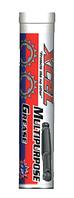 Высокотемпературная литиевая смазка Xcel Multi-purpose grease ✔ емкость 500 гр.