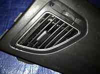 Дефлектор бокового стекла, 97490-2S0009P, Hyundai IX35 (Хюндай Ай икс 35)