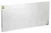 Нагревательная панель инфракрасная Ensa P750T