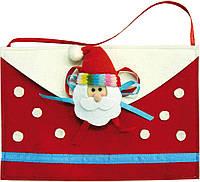 Письмо Деду Морозу 25см*18см(800935)