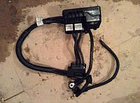 Проводка аккумулятора, 91850-3X030, Hyundai Elantra (Хюндай Елантра МД)