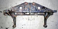 Кронштейн, ME203716, Mitsubishi Pajero Wagon (Митсубиши Паджеро вагон 3)