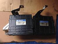 Блок управления АКПП, 95440-3A380, Hyundai Santa FE (Хюндай Санта фе)