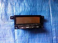 Блок управления бортовым компьютером, 95710-1H300, Kia Ceed (Киа Сид)