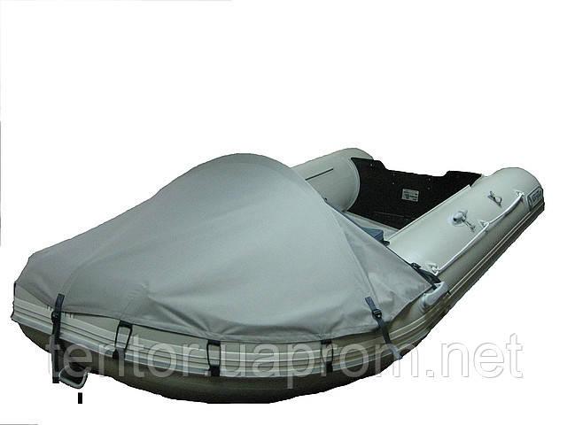 карманы для лодки пвх