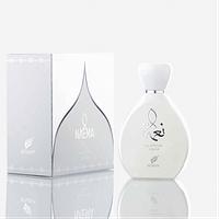 Женская восточная парфюмерия Afnan Naema White 100ml