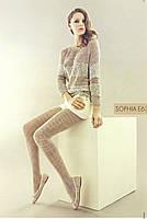 Колготки женские Sophia E63