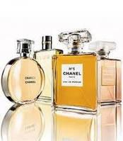 Лицензионная парфюмерия высшего качества
