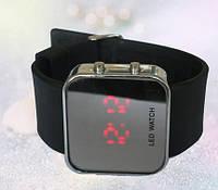 Часы led watch 009