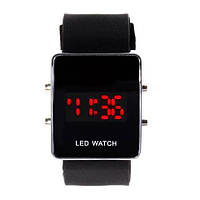 Часы adidas led watch 010