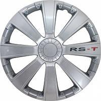 Колпаки Argo RST  R14, фото 1