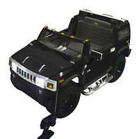 Джип Hummer DX 1206 R с пультом управления