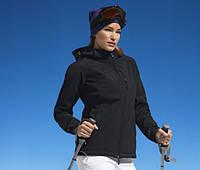 Куртка Soft Shell ;женская лыжная TCM Tchibo, 42 р
