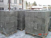 Газобетон Львів