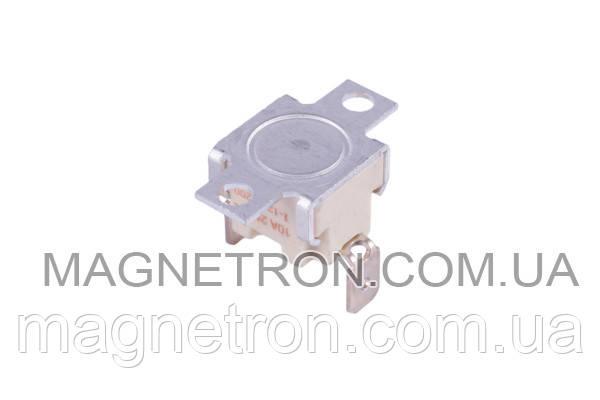 Терморегулятор для духовки Indesit, Ariston C00259458, фото 2