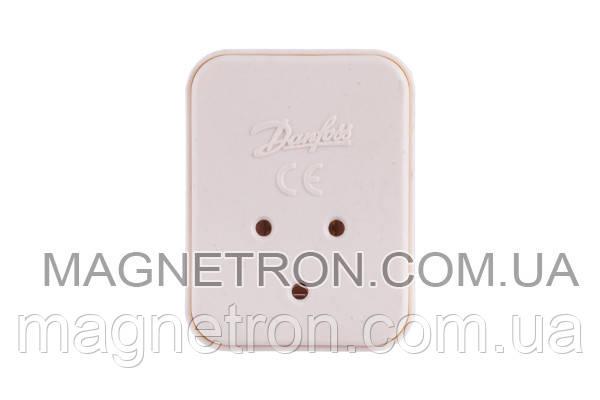 Пусковое реле для холодильника 103N0021 Gorenje 597906, фото 2