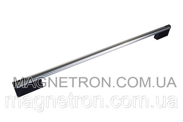 Ручка двери для духовки плиты Gorenje 457308 (276770)