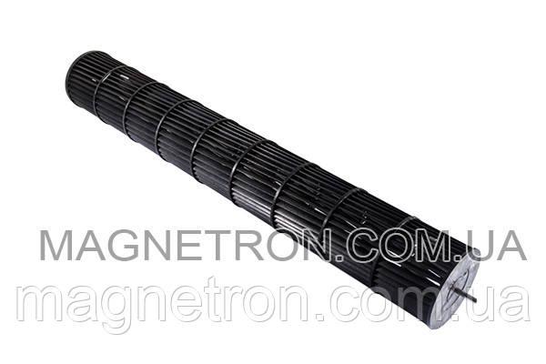 Вентилятор внутреннего блока для кондиционера 635x92mm, фото 2