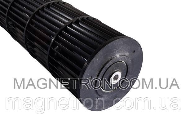 Вентилятор внутреннего блока для кондиционера 709x95mm, фото 2
