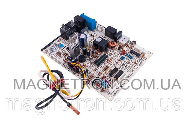 Модуль (плата) управления для кондиционера M518F2KJ, фото 2