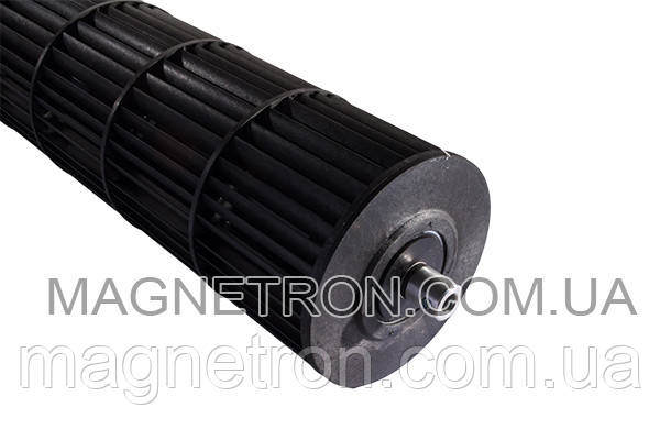 Вентилятор внутреннего блока для кондиционера 763x101.5mm, фото 2