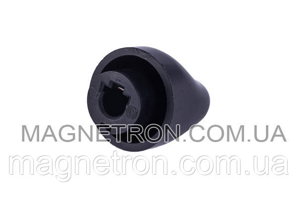Ручка регулировки для варочной панели Ariston C00053219, фото 2