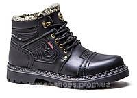 Ботинки мужские Bumer 80