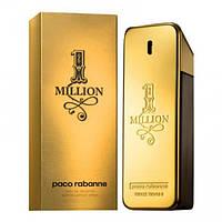 Paco Rabanne 1 Million edt 100ml for men