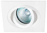 Алюминиевый точечный светильник AT 10 MWH
