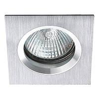 Алюминиевый точечный светильник AS 20 LAL