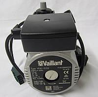 178983 Насос для котлов Vaillant серии Tec Plus