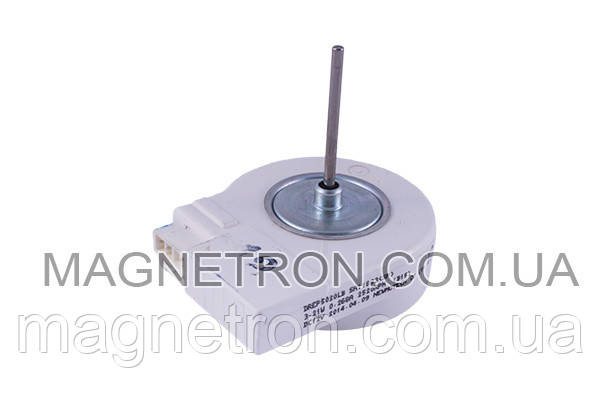 Двигатель вентилятора для холодильника Samsung DA31-00146E, фото 2