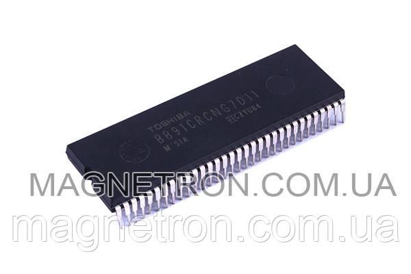 Процессор для телевизора Toshiba 8891CRCNG7D11, фото 2