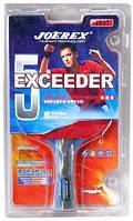 Ракетка для настольного тенниса J501 JOEREX