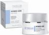 Natinuel HОМЕО-GEN Увлажняющий — нормализующий — антикуперозный крем для чувствительной кожи.