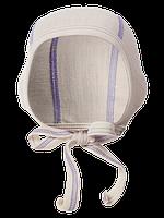 Чепчик для младенцев Soft Bonnet Norveg