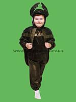 Карнавальный костюм Жук №5