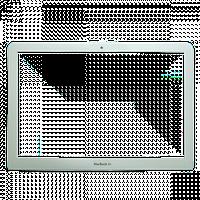 Рамка экрана для MacBook Air 13″ А1369 А1466 б/у