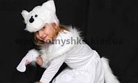 Карнавальный костюм Кошка №2