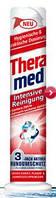 Зубная паста Theramed Intensive Reinigung (Интенсивная очистка)