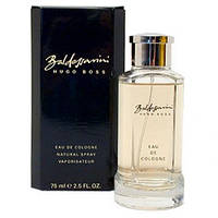 Туалетная вода HUGO BOSS Baldessarini cologan 75ml