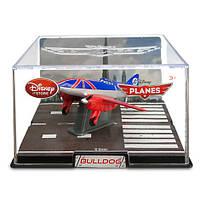 Летачки - самолеты Planes. Коллекционные модели в наличии. Оригинал Дисней