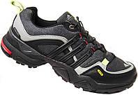 """Кроссовки мужские """"Adidas"""", серые (Кросівки чоловічі Адідас / Адидас, сірі)"""
