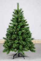 Искусственные елки 0.7м