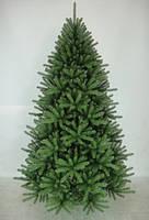 Искусственная елка 2,5м